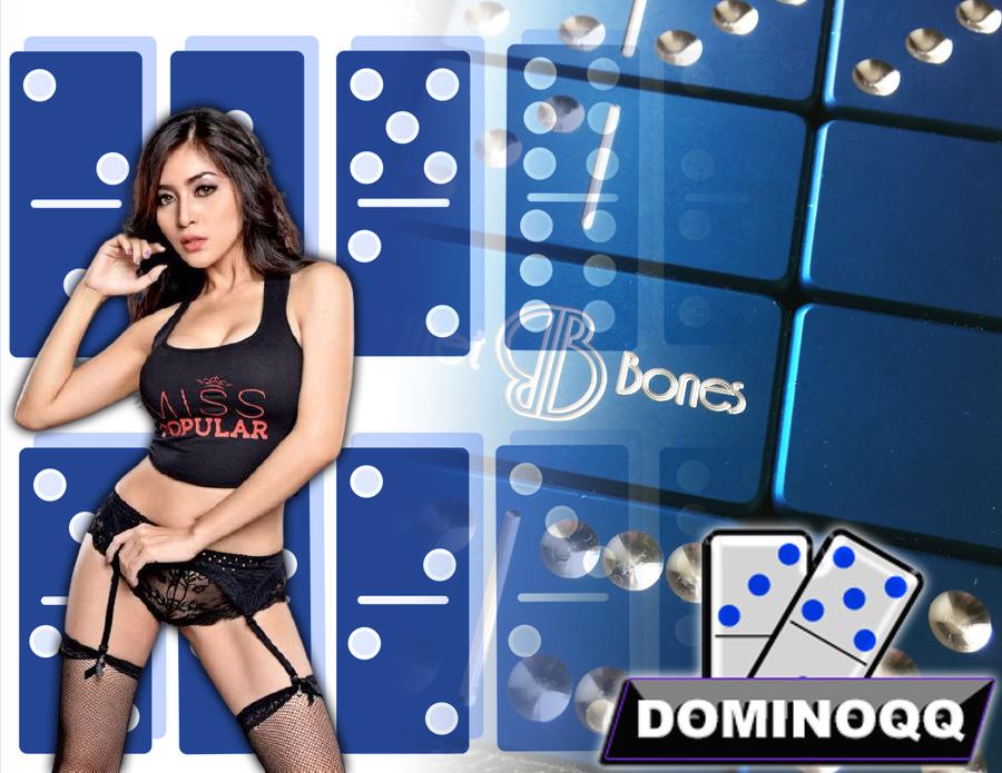 Kunci Menang Dominoqq Online di Room VVIP