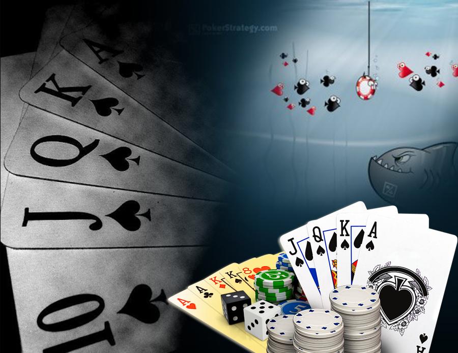 Cara Main Judi Kartu Online Terpopuler, Texas Holdem Poker
